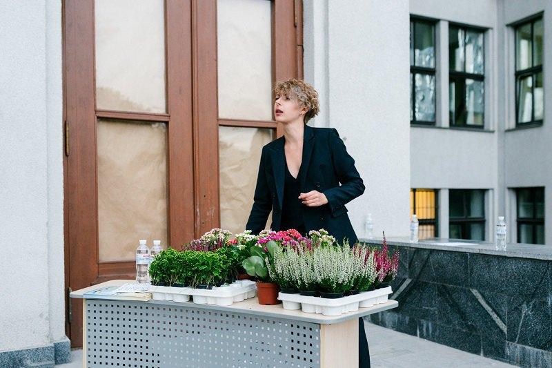 Іванна Скиба-Якубова