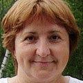 Липовые каштаны или о сходстве Украины и Италии