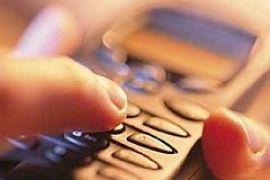 Минобороны согласилось отдать 3G-частоты