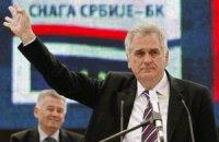Сербия расписалась в неспособности остановить войну в Украине