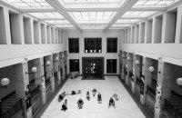 Деятели культуры призывают сохранить модернистскую архитектуру Ужгорода