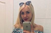 Секретарка Киви, яку судили за крадіжку телефону, стала заступницею голови райради