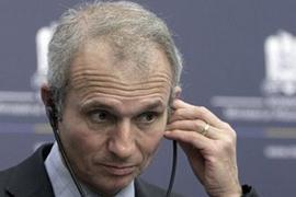 Великобритания недовольна состоянием демократии в Украине