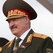 """""""Рай"""" для боевиков, стоп-листы, голосование по Крыму и другие особенности дружбы Лукашенко с Украиной"""