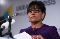 Міністр торгівлі США заявила про бажання зробити Україну привабливою для бізнесу