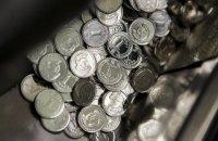 Немелочные проблемы новых монет
