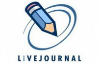 LiveJournal работает с перебоями из-за вредоносных атак, - администрация