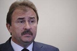Попов не претендует на должность мэра Киева