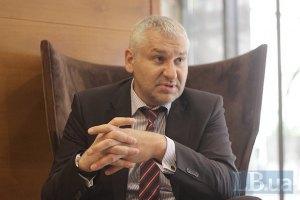 К адвокату Савченко обратилось несколько граждан Украины, незаконно перевезенных в РФ