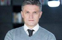 Держава повинна залучати українських фармвиробників до медреформи, - Шимків
