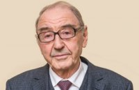 Помер останній член ГКЧП, уродженець Харкова Олег Бакланов