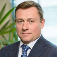 Бабіков Олександр Петрович