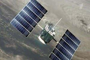Турчинов анонсировал разведку из космоса
