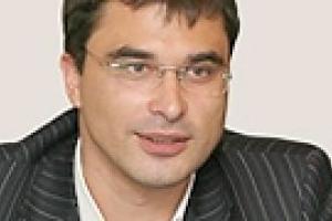 <b>Правительство придумало, кого можно сделать киевским губернатором</b>