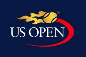 US Open: в четвертьфиналах сенсациями разве что пахнет