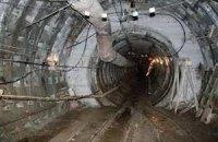 В Харькове четыре человека задохнулись в канализационном коллекторе
