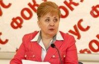 Полиция закрыла дело о смерти Семенюк-Самсоненко