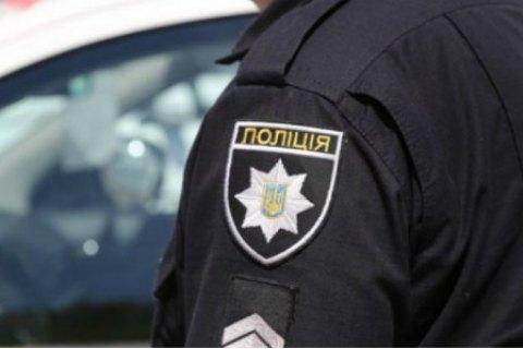 В Одессе полицейские задержали мужчину, который пытался похитить 19-летнюю девушку