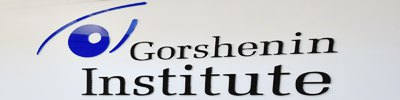 http://ukr.lb.ua/society/2018/12/11/414632_institut_gorshenina_y_everest.html