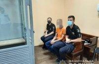 У Кривому Розі арештували чоловіка, який прикував до батареї 7-річного хлопчика