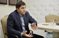 Колишній заступник прокурора Грузії заперечує переслідування опозиції часів Саакашвілі
