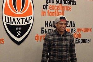 Топ-5 трансферов Премьер-Лиги: Ахметов бьет рекорды
