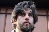 Суд продлил арест бразильца Лусварги до декабря