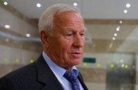 У РФС розкритикували рішення УЄФА з приводу нової форми збірної України на Євро-2020