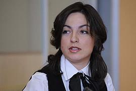 Совместная евроинтеграция Украины и России в повестке дня ЕС не значится - мнение
