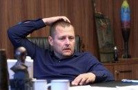 """Філатов попросив Зеленського відкликати """"псів"""", які штампують пачками кримінальні справи проти місцевої влади"""