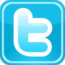 Росія зажадала від Twitter зберігати дані про російських користувачів у РФ