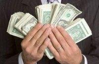 Доллары еще пригодятся