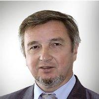 Юрчишин Василий Владимирович