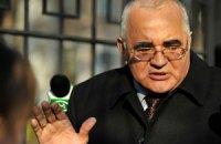 """Заступник міністра освіти, якого """"звільнив"""" Азаров, не має наміру йти у відставку"""