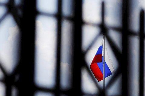 Кабмін вніс РНБО пропозицію про нові санкції проти російських громадян і компаній