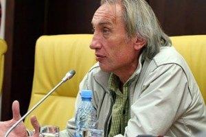 Евро-2012 для Украины будут комментировать россияне