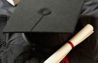 Иностранцы недовольны качеством высшего образования в Украине