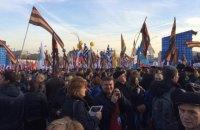 В России прогнозируют сокращение населения к 2050 году в два раза