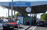 В Крыму украинцев увольняют с работы под предлогом борьбы с терроризмом, - ГУР