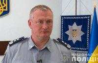 Россия поставляет на Донбасс оружие, захваченное во время аннексии Крыма, - Князев