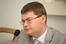 Эпидемия не повлияет на проведение Евро-2012