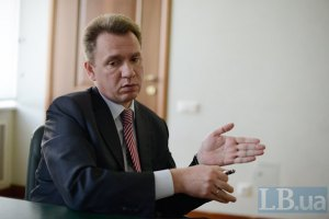 Можливі вибори в Раду коштуватимуть 1 млрд гривень, - ЦВК