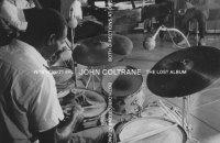 В конце июня выпустят считавшийся утерянным альбом Джона Колтрейна 1963 года