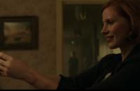 """Студия """"Ворнер Бразерс"""" опубликовала трейлер второй части фильма ужасов """"Оно"""""""