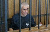 Экс-мэра Алушты признали виновным и отпустили