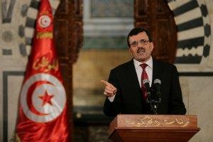 """Тунис объявил """"Ансар аль-Шариа"""" террористической группировкой"""