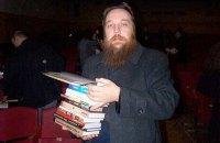 Держтелерадіо закликало заборонити антиукраїнські книжки