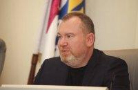 Дніпропетровська ОДА завершила будівництво спорткомплексу в смт Слобожанське, - Резніченко