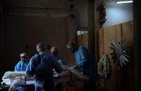 Індія обігнала Бразилію за кількістю випадків коронавірусу
