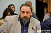 Недоверие украинцев к реформам - это недоверие к потенциально тоталитарному государству, - эксперт
